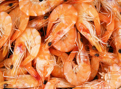 Buy Scampi from Fish Co Midlands