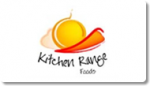 kitchenrangefoods.png